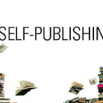 self publishing libro